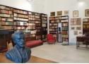 Siracusa – La Biblioteca provinciale Vittorini trasferita in Via Roma sede palazzo del Governo