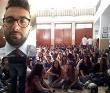 Siracusa – L'incidente al Liceo Quintilliano solleva proteste. Comunicati del circolo Akradina del PD e della Consulta giovanile e dei GD