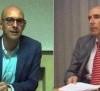 Siracusa – Gaetano Penna (Evoluzione Civica) vuol vederci chiaro nelle tante assunzioni dell'Asp8 e richiede accesso agli atti.