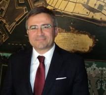Siracusa – L'assessore assicura che presto la guardia medica di Ortigia aprirà: Risolti i problemi della Ztl.