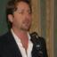 Siracusa – Il segretario regionale di Fratelli d'Italia chiarisce sulle dimissioni del portavoce Spadaro.