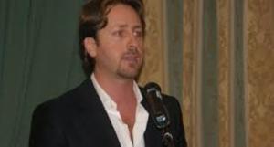 Manlio Messina coordinatore regionale di Fratelli d'Italia.