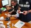 Siracusa: Arrestato 19 enne con tanta droga in casa; Carabinieri contro il doping in palestra denunciano 23 enne. Augusta- Lite tra madre e figlio con intervento dei militari.