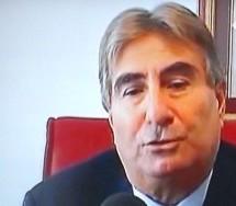 Siracusa – Dopo la candidatura negata, LeU offre il contentino a Pippo Zappulla: Responsabile  del mezzogiorno di MdP. E lui riflette ma ha deciso già.