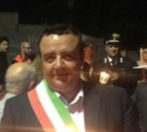 Sortino – Il sindaco Parlato eletto presidente del Gal Nat Iblei.