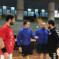 Siracusa – Pallamano: L'Albatro sprecona contro il Gaeta rischia ma resta all'altezza della vittoria