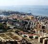 """Augusta – Il """"repulisti"""" del M5s lascia il Comune senza più attività culturale, gli storici locali fanno a meno del Palazzo e fondano la Società di storia patria"""