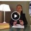 """Augusta – """"Niente prescrizione a processo iniziato"""", il video virale della candidata Tringali alle parlamentarie M5s fa insorgere le camere penali di mezza Italia. Reazioni persino da Venezia."""