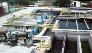 Impianti idrici aretusei