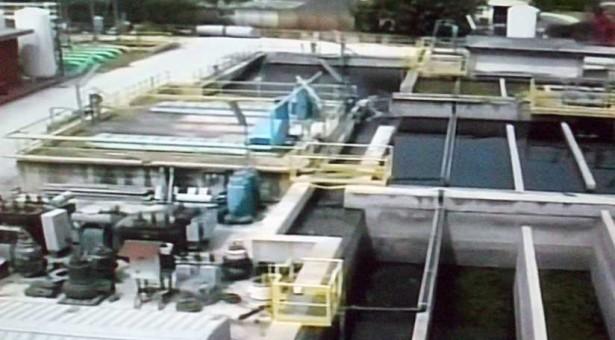 Siracusa – Siam spa si riaggiudica la gara e resta gestore delle risorse idriche integrate aretusee
