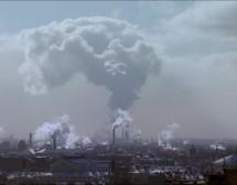 """Siracusa – Sorbello e la Vinci interrogano l'amministrazione comunale sulla """"puzza di gas nell'aria""""."""