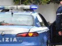 Siracusa- La Polizia denuncia 3 persone per inosservanza e una donna per disturbo alla quiete pubblica