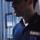 Siracusa- Polizia denuncia tunisino per violenza in famiglia.Lentini-Denunciato per evasione dai domiciliari. Augusta:Controlli del territorio.