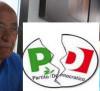 """Siracusa – Baio risponde a Raiti: """"L'Unità del PD è un punto di arrivo e non di partenza."""""""