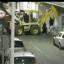 Siracusa: Operazione Voragine: Arrestati 9 professioni dello sdradicamento Bancomat; Segnalati 2 centauri che gareggivano.