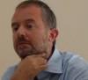 """Siracusa- Alessandro Spadaro si dimette da portavoce di Fratelli d'Italia: """"chiunque si sente dirigente pro domo sua""""."""