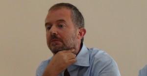 Alessandro Spadaro