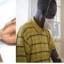 Siracusa –  Il sindacato FSI denuncia l'aumento dei casi di Tubercolosi  a causa degli immigrati.