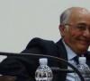 Siracusa – Turi Raiti  sogna un PD dove regna pace e unità: Le proposte in un comunicato.