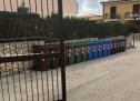 Siracusa –  M5S: Attenzione, sulla raccota differenziata potrebbe finire con rifiuti abbandonati per strada.