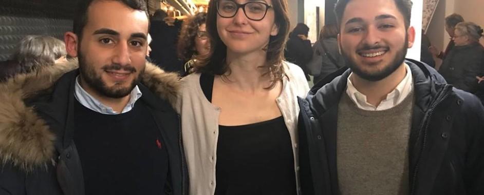 Augusta – Fanno a Milano il museo che racconta l'accoglienza migranti a Punta Cugno. Dopo lo scippo del relitto-memoriale, l'onorevole pd Quartapelle ci aggiunge la beffa.