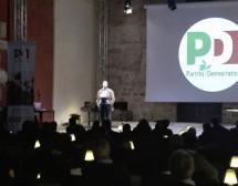 Palermo – Tra i partigiani del Pd anche qualche autorevole siracusano.