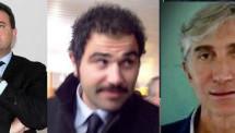 Messina – Il Tribunale del riesame ha deciso: L'ex Pm Longo passa ai domiciliari mentre gli avvocati Calafiore e Amara restano in carcere.