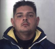 Siracusa- Arrestato spacciatore aveva in casa la droga. Noto- 2 arresti e 6 denunce per vari rispettivi reati.