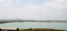 Lentini – Vinciullo: Nessuno tocchi le acque dell'invaso Biviere destinate solo all'agricoltura della zona nord.