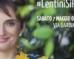 Lentini – E' un record di sporcizia e rifiuti per strada qualcosa non funziona e il M5S interroga il sindaco…inutilmente