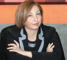 Siracusa – Attentato intimidatorio ai danni dell'avvocata Daniela La Runa presidente del centro Antivolenza. I Comunicati.