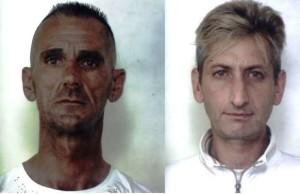 Francesco Salemi e Campailla
