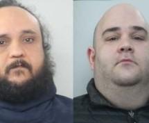 Siracusa: 46 enne e 33 enne in carcere per scontare una pena residua di quasi 2 anni; denunciati due assenti ai controlli. Priolo: 45 enne denunciata per furto all'ipermercato.
