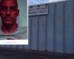 Portopalo Cp- Sparano a Giuseppe Aprile già indicato dal deputato Gennuso come suo estortore. Pachino – Arrestato dopo un ferimento. Avola – Extracomunitario in carcere per scontare pena di un anno. Siracusa – due denunciati per inosservanza an misure restrittive.