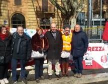 Siracusa – Delegazione Filt Cgil a Roma a favore del trasporto su gomme