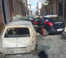 Siracusa- Carabinieri per il sociale accertano 130 casi di dispersione scolastica.Augusta- Lite per l'affido tra il genitore e i nonni. Pachino – Incendiate 3 auto.