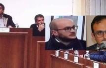 Melilli- L'opposizione chiede al sindaco Carta di riferire in aula sulla vicenda Ecomac Rifiuti sotto indagini della magistratura.