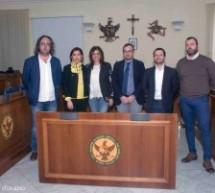 Melilli – Il sindaco Carta nomina nuovi assessori, la qualità non cambia e non si comprende il motivo della novità.
