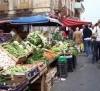 Siracusa – Ri-Ri-Ripartono dal Mercato di Ortigia i controlli annonari e antiabusivismo.