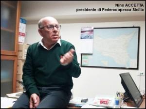 Nino Accetta