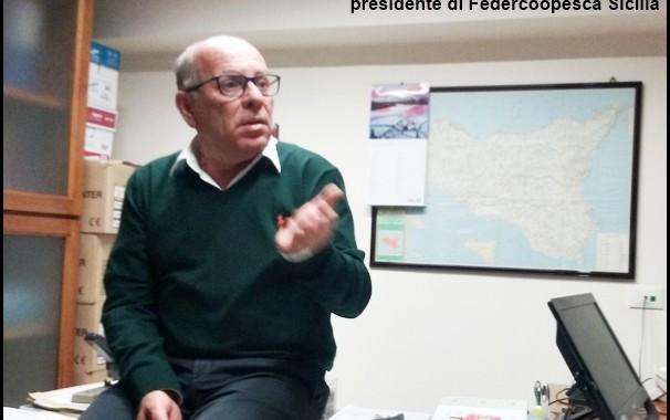 Portopalo Cp – Federcoopesca Sicilia chiede (con i pescatori locali) un rapido intervento della Regione altrimenti sarà protesta.