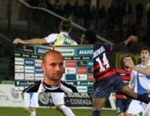 Cosenza- Il Siracusa pareggia fuori casa sbarrando ogni percorso all'undici rossoblu. Risultati e Classifica. La Leonzio batte per 3-1 il Bisceglie.