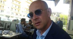 Gaetano Penna leader di Evoluzione Civica
