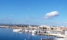 Siracusa – Da un incontro al Comune si registra l'interesse della Msc Crociere verso il porto aretuseo