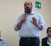 """Palermo – Nascono i """"Partigiani del PD"""" che non faranno campagna elettorale. Anche a Siracusa si apre la fronda ma nessuno lo dice."""