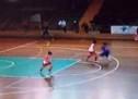 Siracusa – Handball. Pronto il match tra i siracusani dell'Albatro e i marchigiani del Cingoli