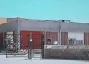 Siracusa- Ancora polemiche sulla scuola che propone il Comune: Critiche da Cgil, Cisl, Uil e da Vinciullo.