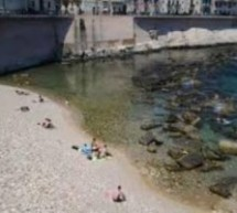 Siracusa – Per Calarossa spiaggia libera e non privatizzata sabato manifestazione in Ortigia.