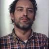 Alfredo Cappello