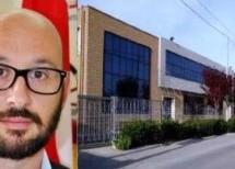 Siracusa – E' Salvo Carnevale il nuovo vice presidente della Cassa Edile: affiancherà Paolo Augugliera.